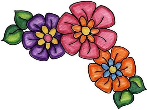imagenes rosas con mariposas imagenes de flores y mariposas imagenes y dibujos para