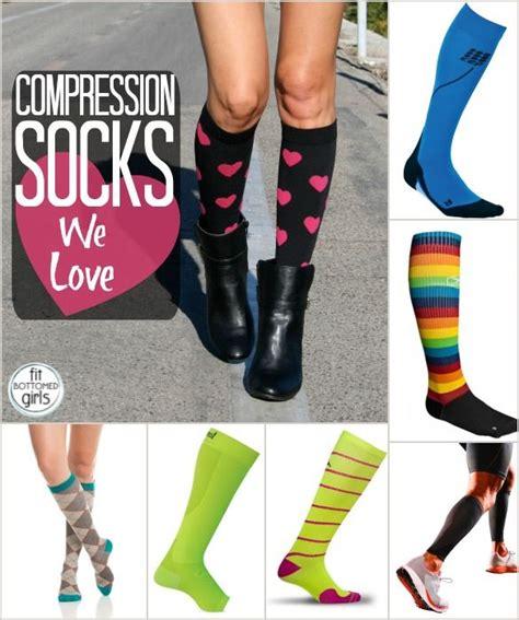 diy compression sock best 25 swollen ankles ideas on grapefruit recipe 25 hacks and
