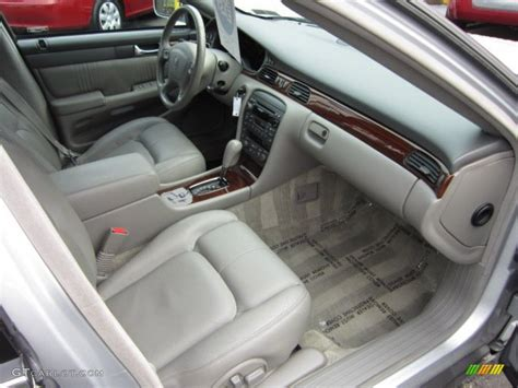 Cadillac Sts Interior by 1999 Cadillac Seville Sts Interior 2017 2018 Best Cars