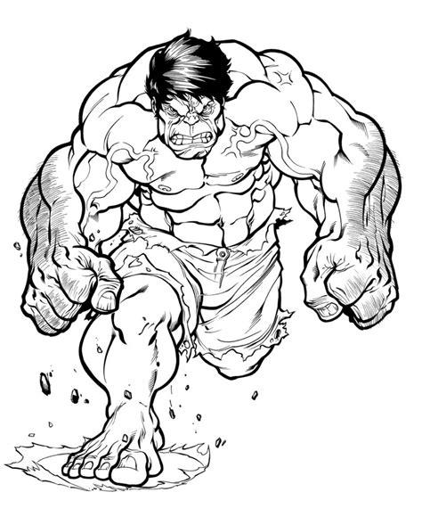 hulk head coloring page hulk smash by dfridolfs on deviantart