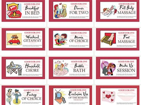 hot themes coupon valentine s day gift ideas under 25 plus 5 off 25