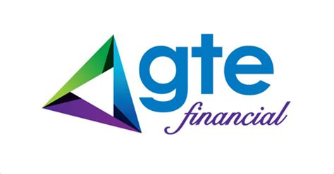 gte fcu login at gtefinancial org guide to login