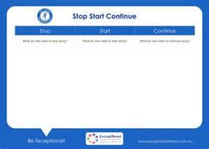 start stop continue template stop start continue template grosir baju surabaya