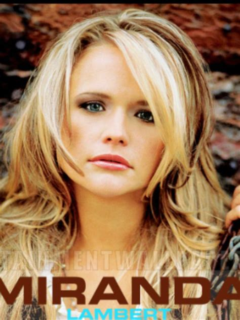 hairstyles of female country singers 25 best ideas about miranda lambert hairstyles on