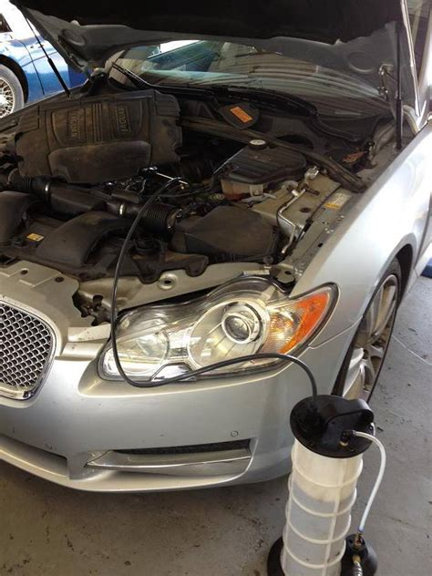 small engine repair training 2007 land rover lr3 seat position control service manual 2007 land rover lr3 oil pan removal how to change land rover transmission