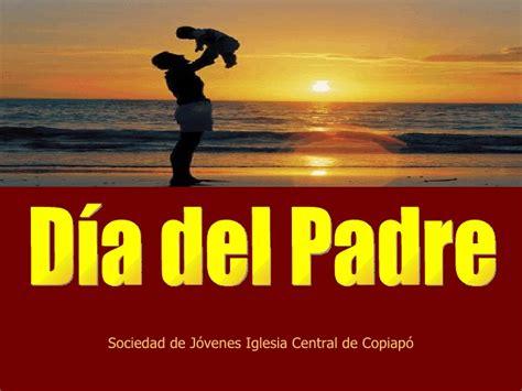 programa dia del padre adventistas del septimo dia dia del padre