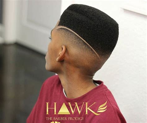 blast fade hairstyle 25 new men s hairstyles to get right now