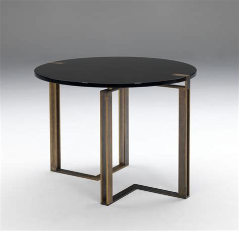 Black And Gold Table 17 best images about black and gold table paolo castelli