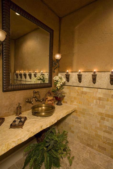 elegant mediterranean bathroom design ideas interior god