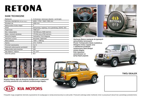 old cars and repair manuals free 1999 kia sephia spare parts catalogs old cars manual autos post