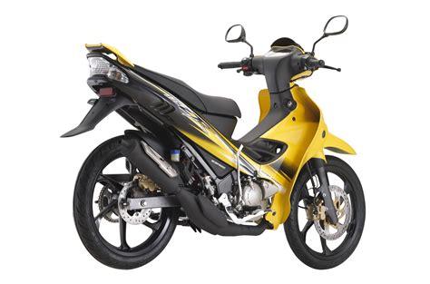 Klep Set Zr Asli Yamaha 2016 yamaha 125zr now in yellow colour rm7 269 image 486186