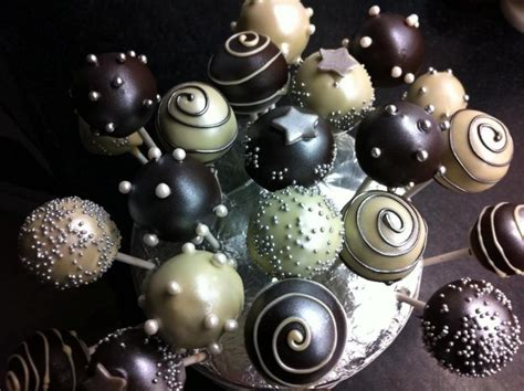 make new year cake the eagle eye new year s recipe new year s cake pops
