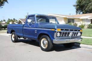 1976 Ford F250 301 Moved Permanently
