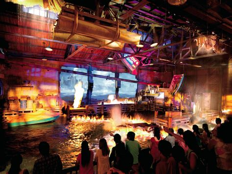 pc themes singapore opening hours universal studios singapore in numbers price opening