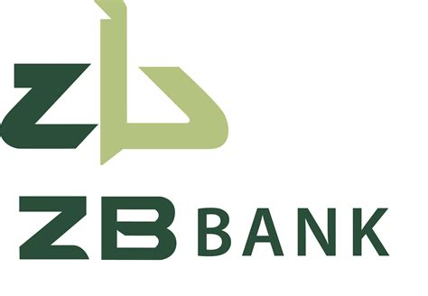zb bank top 10 banks in youth