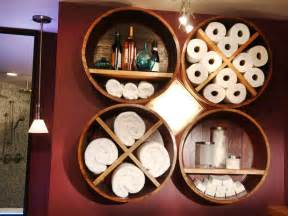 Creative Bathroom Storage 15 Storage Solutions For Your Bathroom