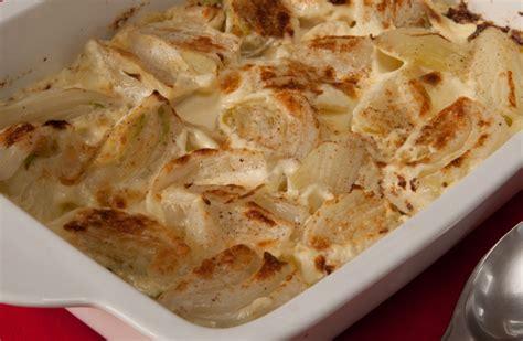 cucina finocchi ricetta finocchi al varoma fidelity cucina
