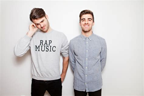 biography of the chainsmokers chainsmokers the pictures lyrics photos chords
