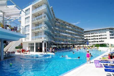 aqua inn aqua nevis clubhotel updated 2018 prices hotel reviews