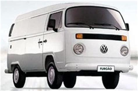 volksie world vw beetle volkswagen kombi golf caravelle combi restoration overhaul