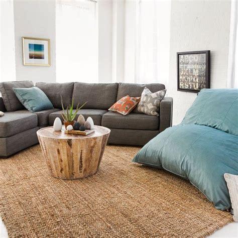 Lovesac Chair - lovesac living room ideas