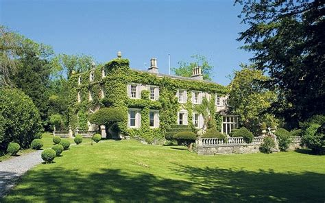 ivy and stone home on instagram top 10 houses covered in ivy wisteria and greenery