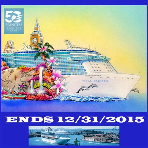 Www Princess Com Sweepstakes - 50th anniversary princess cruises sweepstakes wedding sweepstakes