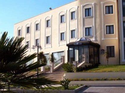 hotel best western crotone best western hotel san giorgio crotone deals see hotel