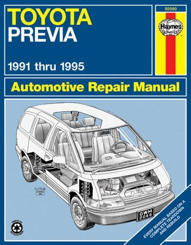 free online car repair manuals download 1993 toyota celica regenerative braking toyota 2tz fe service manual download