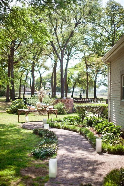 Rustic backyard ideas, rustic country garden decor rustic