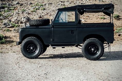 land rover series 3 off 1972 land rover gallery
