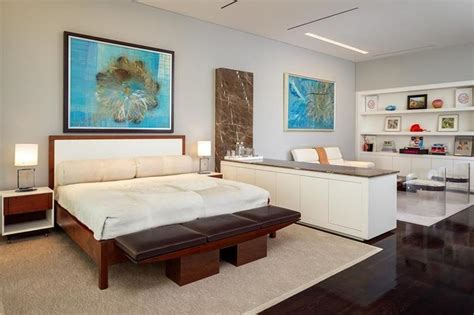 beautifully designed 20 beautifully designed master bedrooms page 3 of 4
