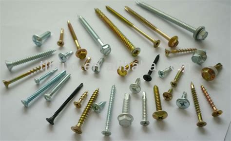 bunk bed screws screws for metal bunk beds buy screws for metal bunk