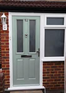 Exterior Door Uk Composite Front Doors Composite Doors Platinumnrg