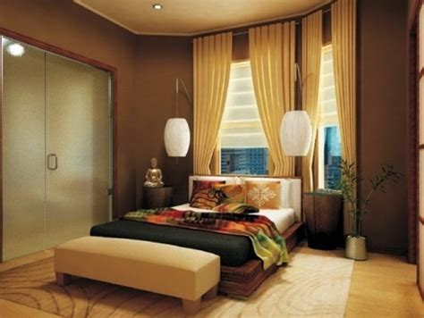 zen style bedroom modern zen bedroom design ideas