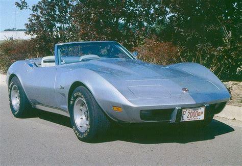 how does cars work 1975 chevrolet corvette user handbook 1975 chevrolet corvette user reviews cargurus