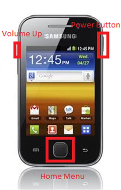 samsung galaxy young pattern lock reset hard reset samsung galaxy y s5630 android 4 all