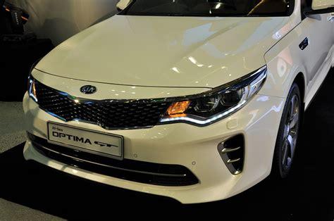 kia optima malaysia the kia optima gt now available in malaysia autoworld my