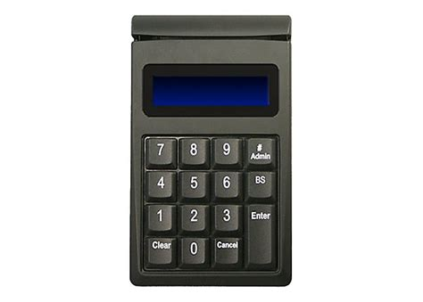 id tech id tech idba id tech securekey m130 keypad idt idke 534833abe