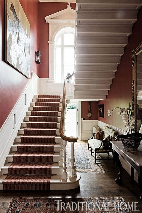 english manor home stunning staircases english manor stairway walls english house