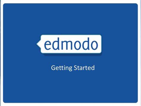 tutorial edmodo untuk guru tutorial edmodo untuk guru dan siswa