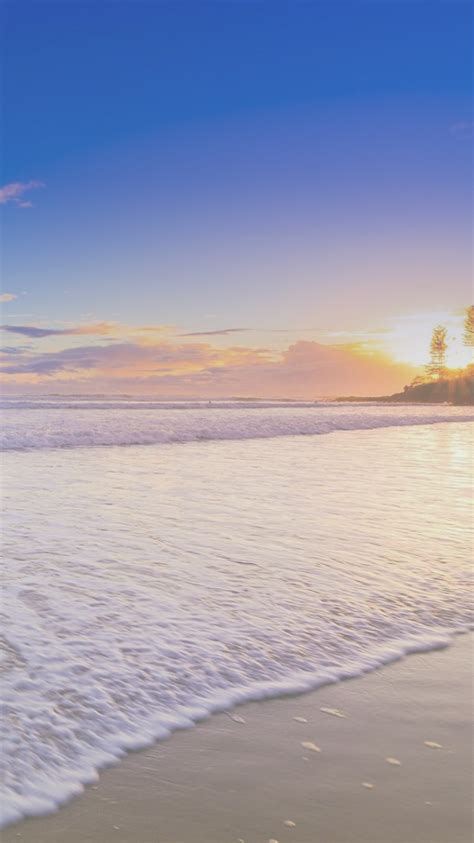 wallpaper iphone 6 beach be linspired free iphone 6 wallpaper backgrounds