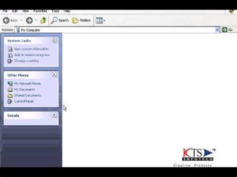 Database Programmer by Database Programming Using Vb Net Ado Net And Ms Access Part 1 Database Programming