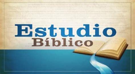 estudios biblicos de 2 samuel compartiendo las se 209 ales los tiempos del fin segun