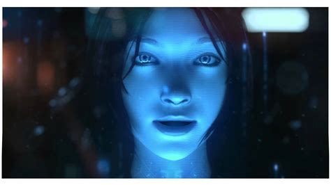 cortana can i see your face a picture of you cordial cortana can i see your messaggio cortana youtube