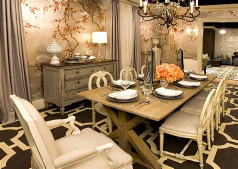 house beautiful dining rooms beautiful dining rooms prime home design beautiful