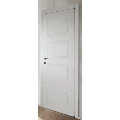 porte casa interne oltre 25 fantastiche idee su porte interne su