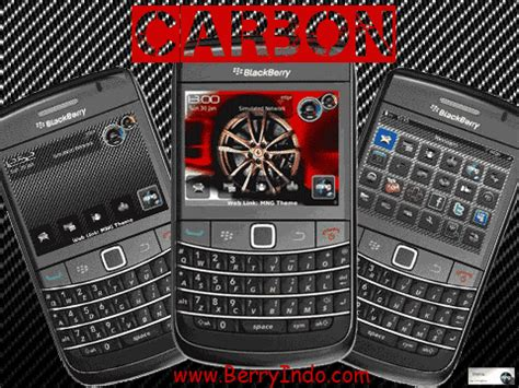 wallpaper keren blackberry wallpaper untuk blackberry fischer buzz
