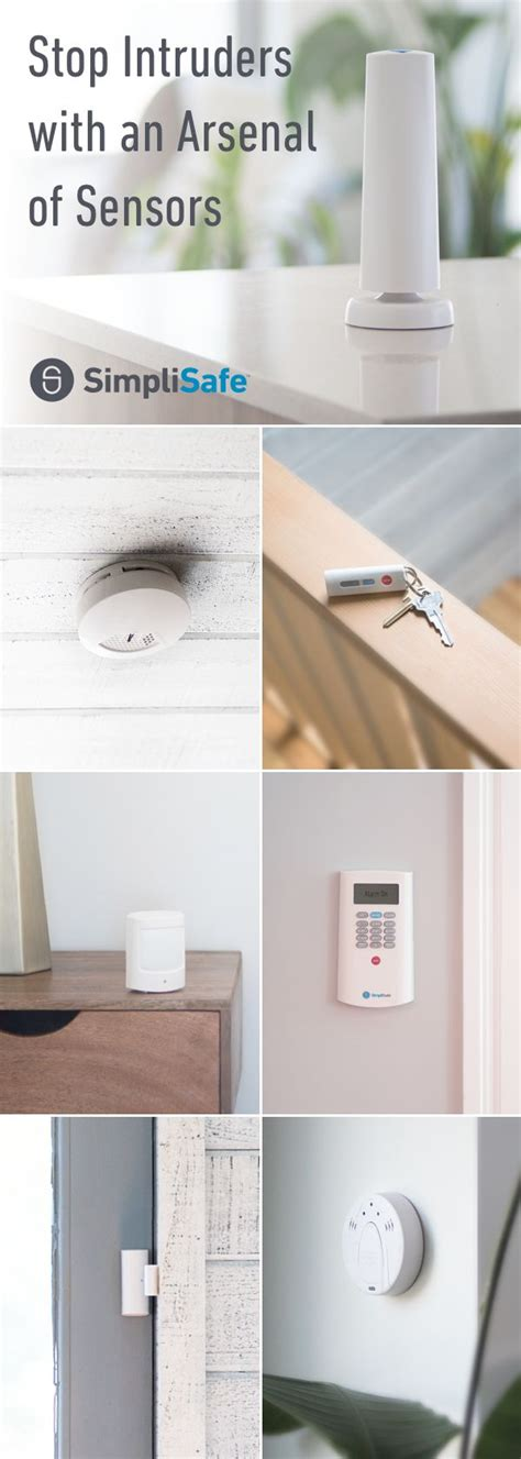 best 25 best security system ideas on