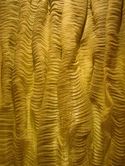 esmeralda curtain pattern texture patterns textures curtain fabric texture pattern memsaheb net